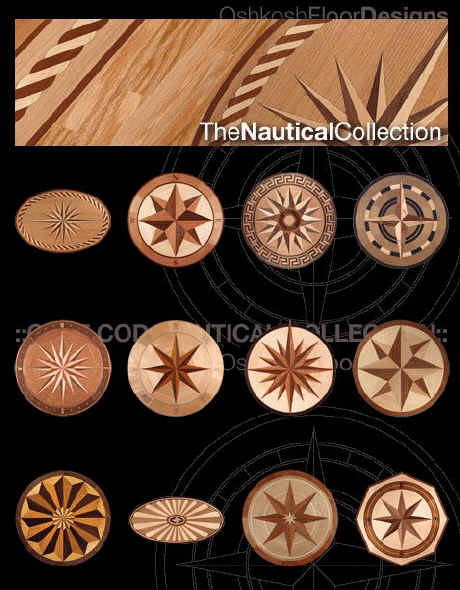 Wood Flooring Medallion Wholesale Distributor,Wholesale Hardwood Floor Medallion,Wholesale Wood Floor Medallion Distributor,Tile Floor Distributor,Wholesale Tile Medallion Distributor,Limerick,Philadelphia,PA,Pennsylvania