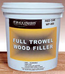 Wood Filler Wholesale Distributor,Wholesale Hardwood Flooring Filler,Wholesale Flooring Filler Distributor,Wholesale Wood Finishing Products Distributor