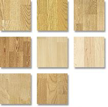 Laminate flooring wholesale distributor uniboard wholesale for Laminate flooring limerick